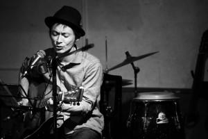tetsuya_kobayashi_01
